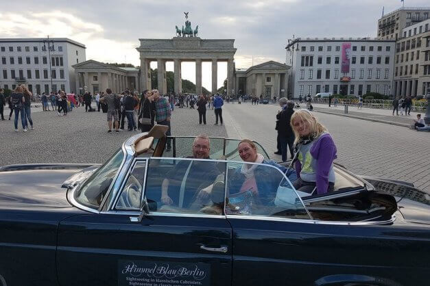 Berlin-sightseeing-with-kids-1