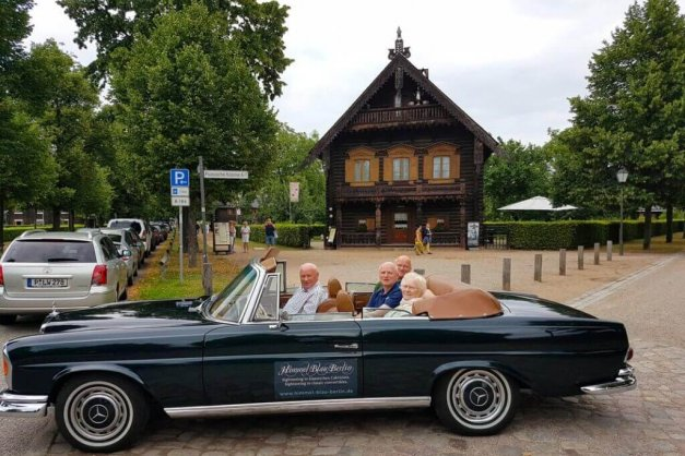 Private-city-tour-Potsdam