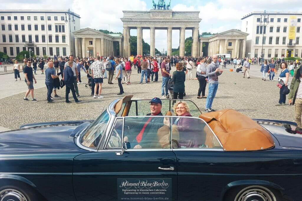 city tour berlin with guide